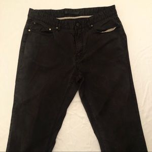 👑 Michael Kors Jeans 👖 Tailored fit size 33/32